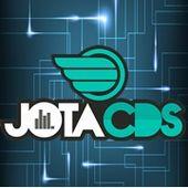 Jota CDs De Guaraciaba CE
