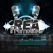 REAPromotions