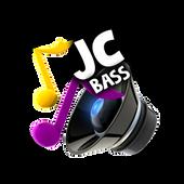 JC BASS SP