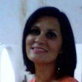 Mikaele Sousa da Costa