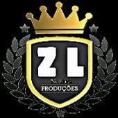 Z L produções