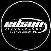 Edson Divulgacoes Buenos Aires PE