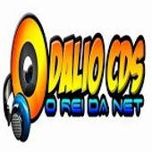 ODALIO CDS O REI DA NET