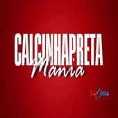 FAN PAGE CALCINHA PRETA MANIA