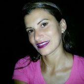Cydmara Nascimento