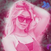 Melody Oficial