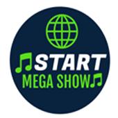 Start Mega Show