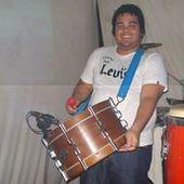 Robson Wendell Barreto Dias