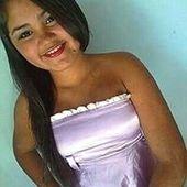 Hortencia Santos
