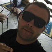 Rodrigo Santa Bárbara