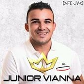 FãClub Junior Vianna