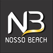 Nosso Beach