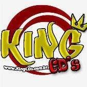 King CDs