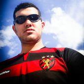 Jhonny Henrique