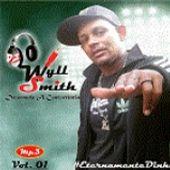 Dj Wyll Smith