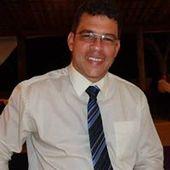 Ernesto Fauaze dos Anjos