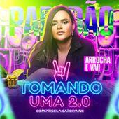 Priscila Carolynne