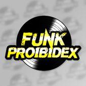 Funk Proibidex