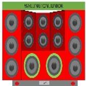 Central Da Música JR