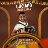 Luciano Xote Show