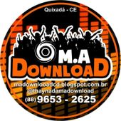 MaDownload