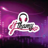 DJ THAMY