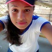 Eulália Oliveira