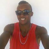 Flavinho Cruz