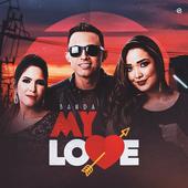 Banda My Love