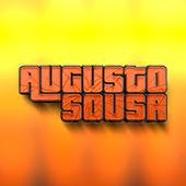 AugstSouzk