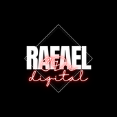 RFM Divulgações