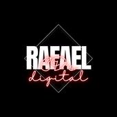 Rf Divulgações