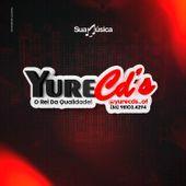 YURE CDS OFICIAL