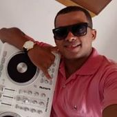 DJ ROBSON