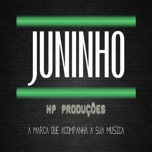 Dois Passos Do Paraiso Juninho Np Producoes Reggae Sua Musica