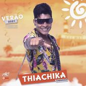 Banda Thiachika