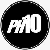 Banda PH10