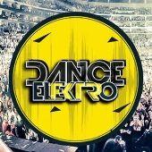 DANCE ELEKTRO NET