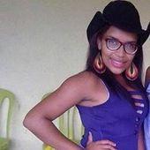 Marlyze Santos
