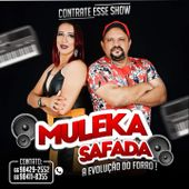 Muleka Safada