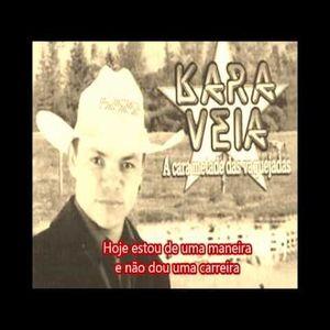 Kara Veia Cantando Toadas Edson Mp3 De Vicosa Al Forro Sua