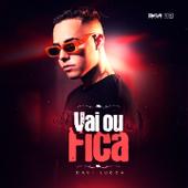 Davi Lucca