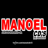 Manoel CDs
