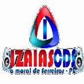 IZAIAS CDS O MORAL DE FERREIROS PE