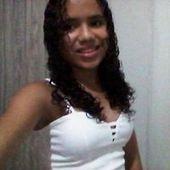 Karoll Alvess