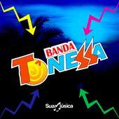 Banda To Nessa