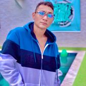 OsboyDaPegadaOficial