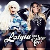 Banda Lolyta