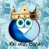 O Rei Das Bases