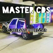 Master CDs